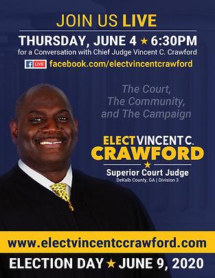 Crawford-Facebook-Live-June-6-01-01.jpg