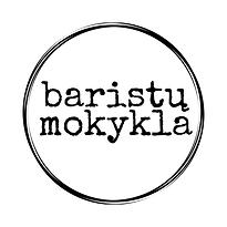baristų_mokykla.PNG