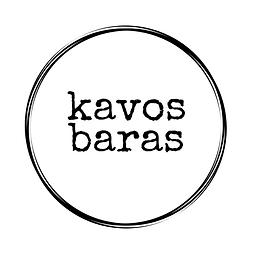 baristų_mokykla-2.PNG