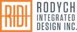 RIDI-Logo-%5BH%5D%5BRGB%5D_edited.png