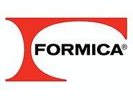 Formica.jpg