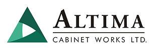 Altima-Logo-BMP HD.jpg