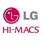 LG - HI-MACS.png