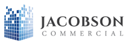 Jacobson-Commercial-250.png