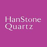 Hanstone Quartz.png