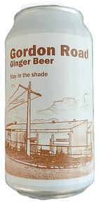 GR%20Ginger%20Beer_edited.png