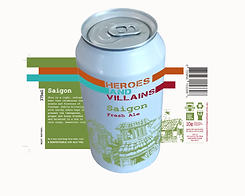 Saigon Promo Label_white.png