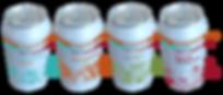 Core Beer Range Lineup