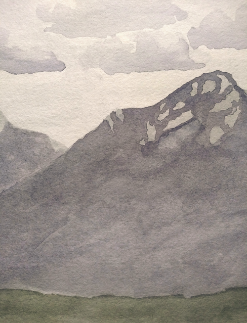taos mountains ZOOM.png
