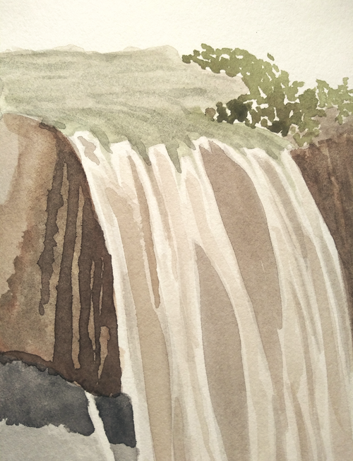 waterfall ZOOM.png