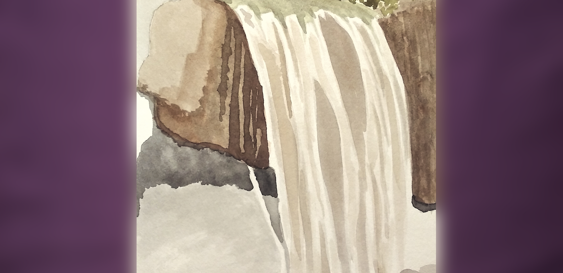 waterfall FULL.png