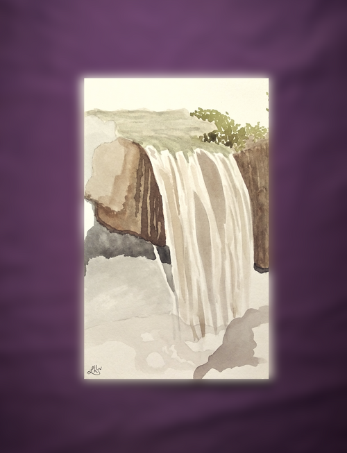 waterfall FULL.png