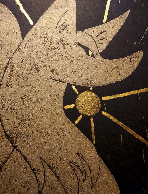 bronze kitsune ZOOM.png