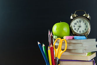 Apple Clock.jpg