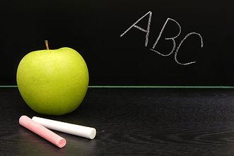 ABC Board.jpg