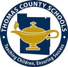 TC Schools Logo.jfif