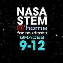 title_tile_9-12 - NASA.jpg