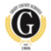 GCBOE GOLD.jpg
