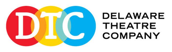 DTC.jpg