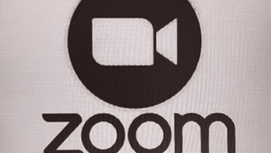 Will More Companies follow Zoom's example?