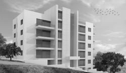 Abu Fkheideh Residential