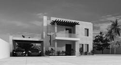 Abu Hammad Residence