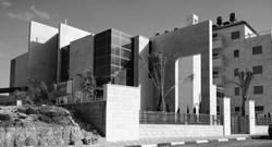 Al Rabi Villa