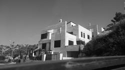 Habash-Shuaibi Residence