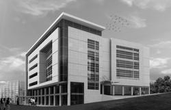 Ayish Center