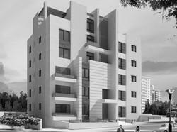 Amer Group Residential
