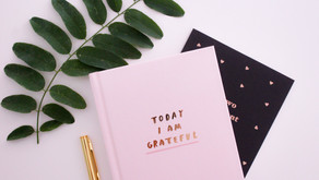 The Key to Productivity is Gratitude