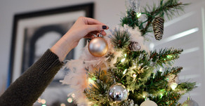 How to Maintain Work-Life Balance During the Holidays