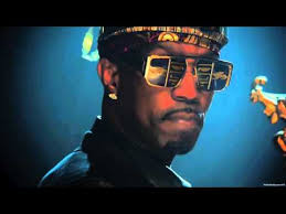 Shows of Note: Juicy J