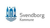 Svendborg-Kommune-Medlemsvirksomhed.png