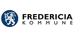 Fredericia-Kommune.png