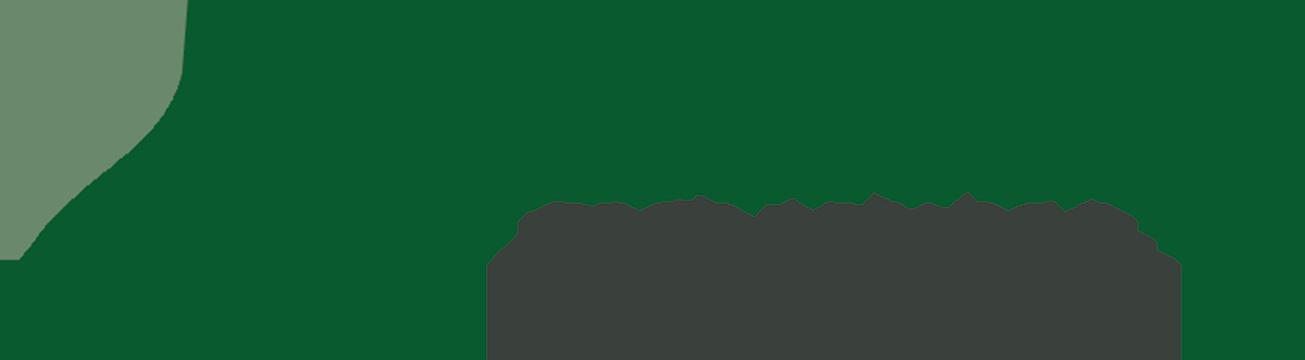 Skidmore's Tree Service Business Logo