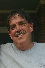 Owner, Turner Skidmore Jr.