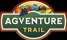 AgVenture-Trail-Logo.png