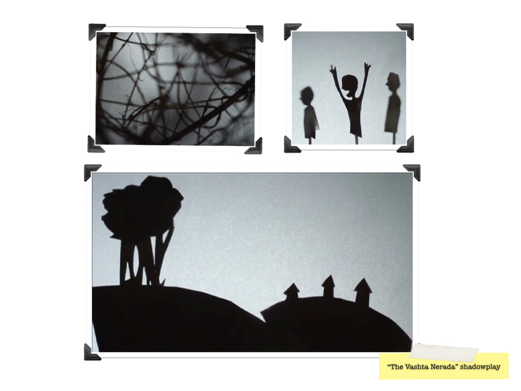 portfolio copy.019.jpg