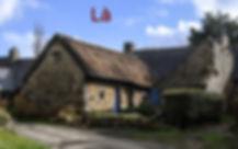 house-3206687_960_720_edited.jpg