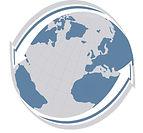 Move you around the world