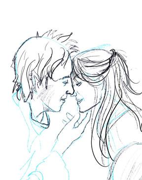 Nico and Jessi