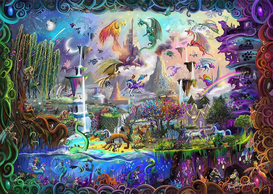 magical myth9ology lowres.jpg