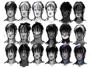 Nico Concepts