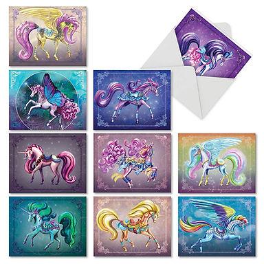 unicorncards.jpg