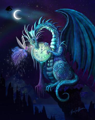 Time Dragon Saphire.jpg