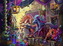 10_18_19_a_dozen_dragons_low_res.jpg