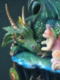 time_dragon_green_3.jpg
