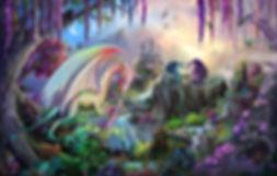 8_15_18_Rose_Catherine_Khan_Dragon_Parad