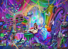 Magic Study_Rainbow_Version low res.jpg
